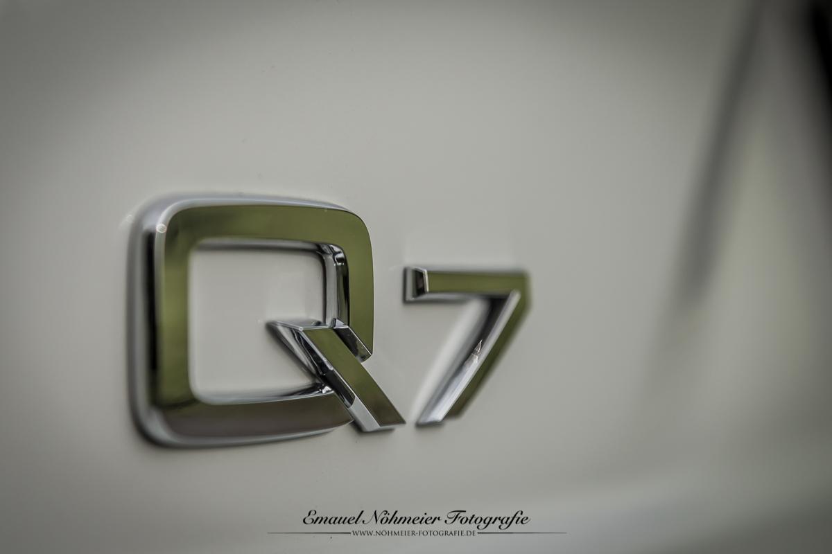 Audi Q7 -10. Juni 2015  -  24