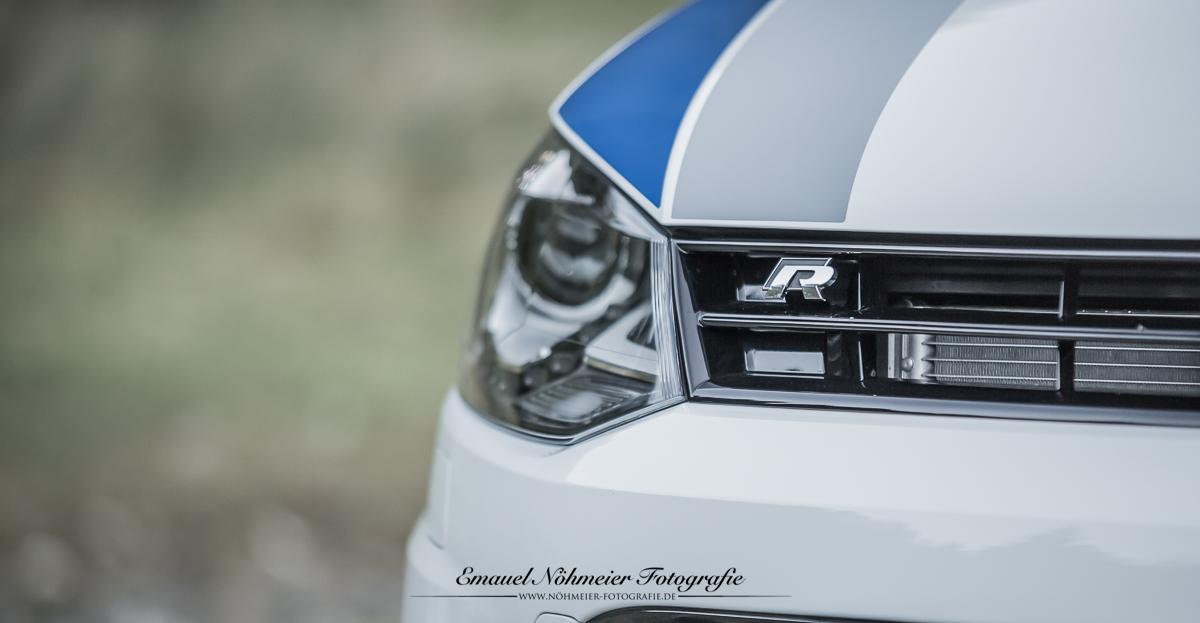 Polo R WRC -24. Oktober 2013  -  15