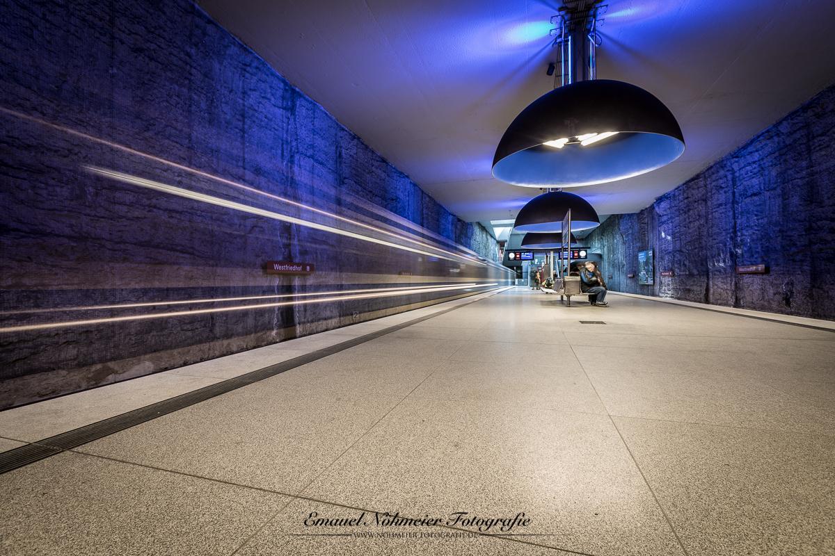 City München -01. Dezember 2013  -  4