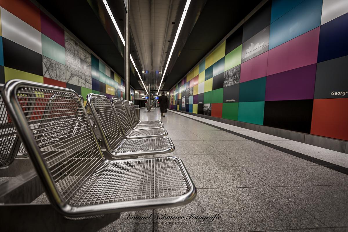 City München -01. Dezember 2013  -  6