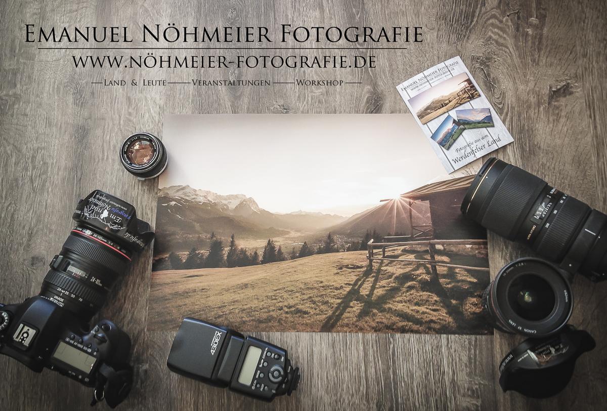 Nöhmeier Foto-21. Dezember 2014  -  16