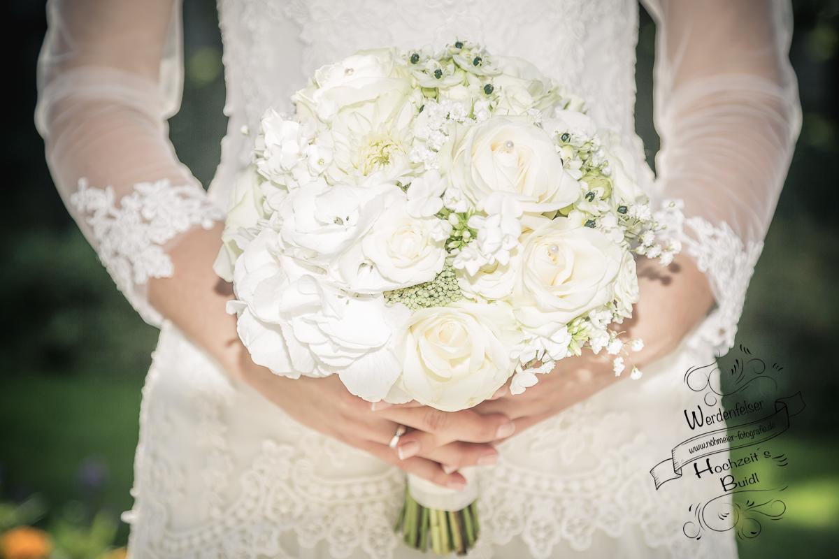 Hochzeit 24