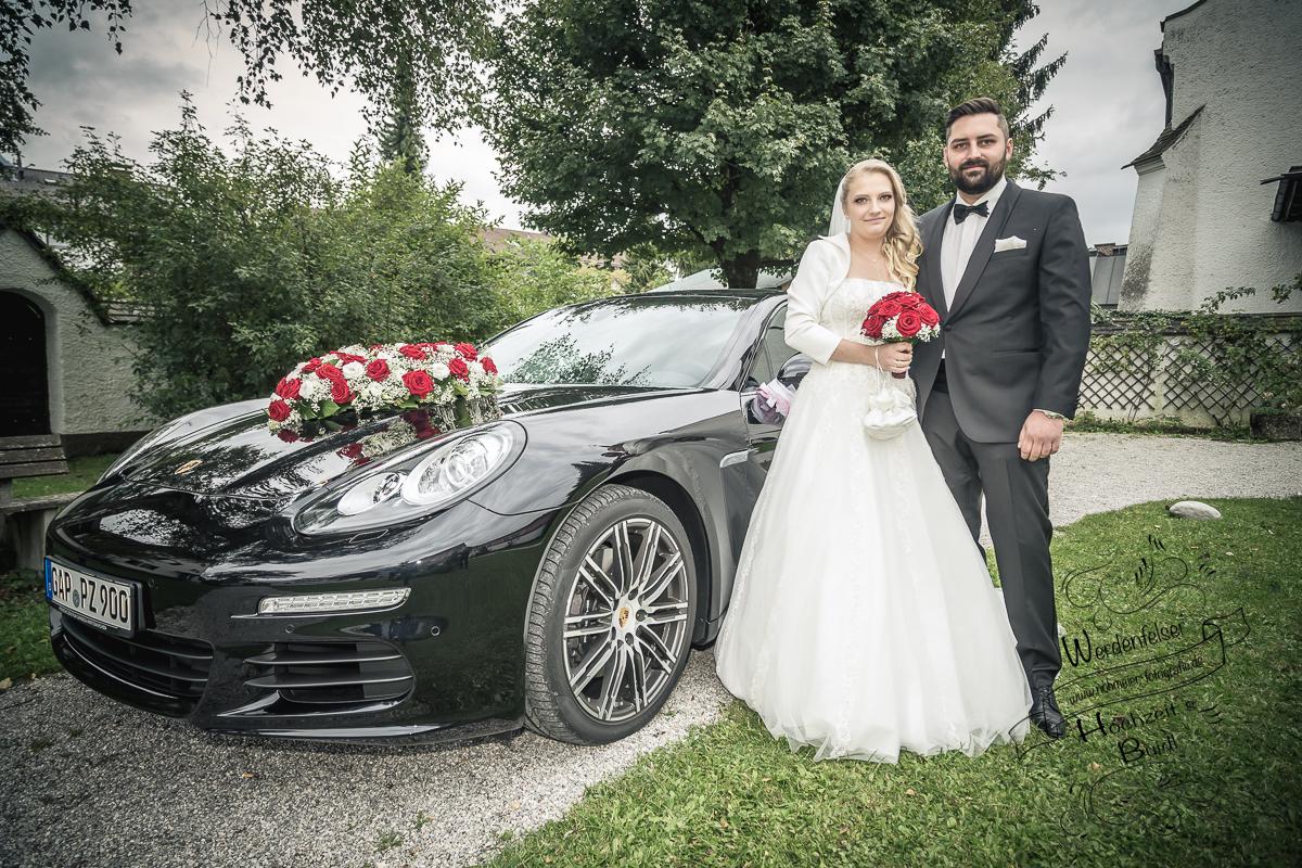 Hochzeit 38