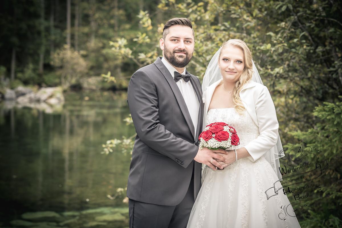 Hochzeit 40
