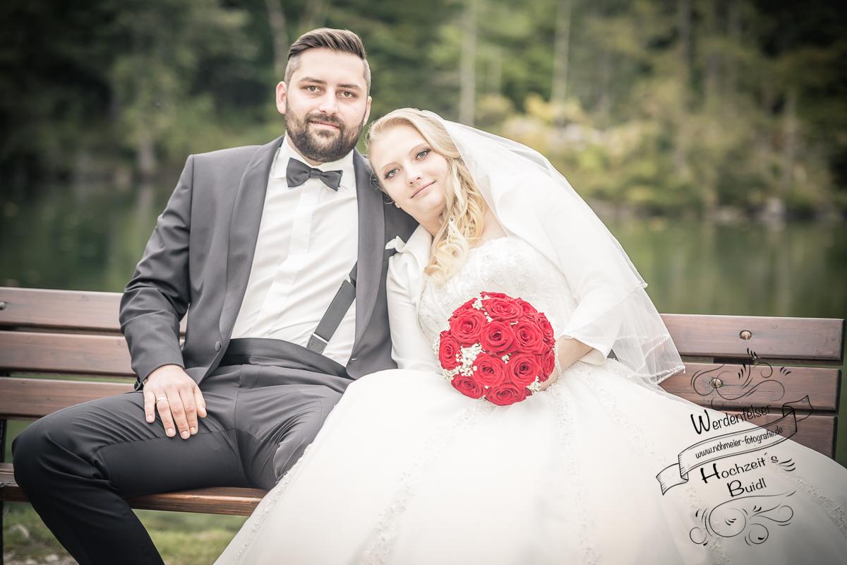 Hochzeit 43