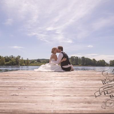 Hochzeitsbuidl -1-10