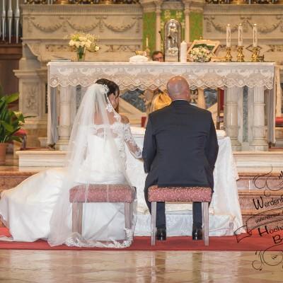 Hochzeitsbuidl -1-12