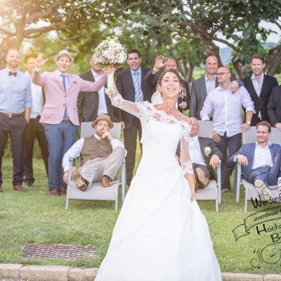 Hochzeitsbuidl -1-2