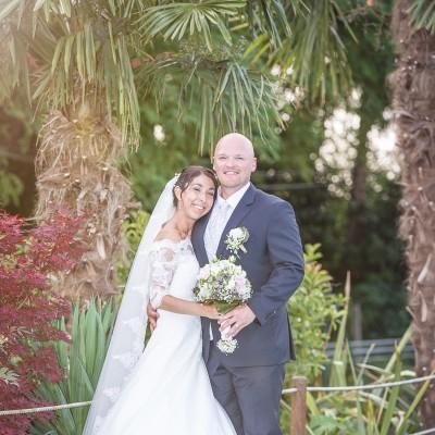 Hochzeitsbuidl -1