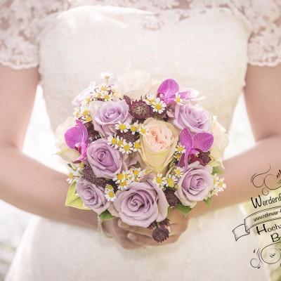 Hochzeitsbuidl -1-6