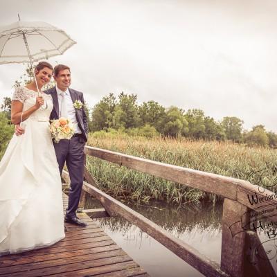Hochzeitsbuidl -2