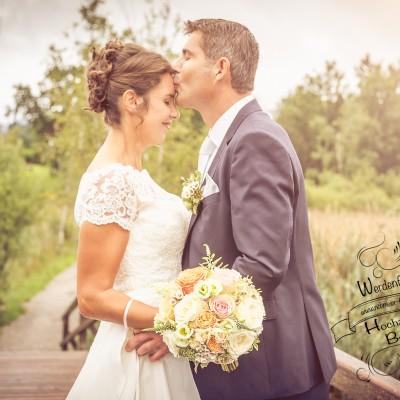 Hochzeitsbuidl -3