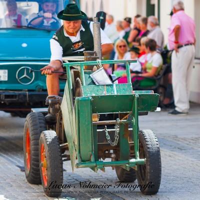 oldtimerLudwigstraße (20 von 33)
