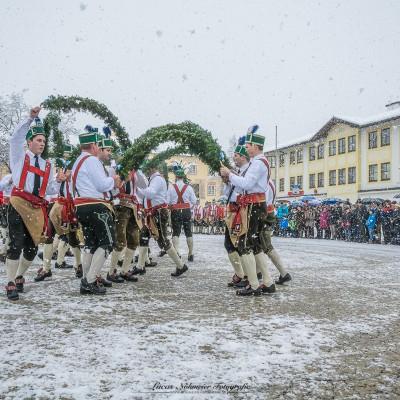 06-01-2019 Rathausplatz & Schuhberwein-23