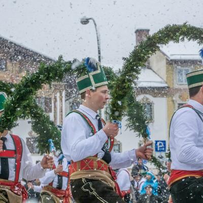 06-01-2019 Rathausplatz & Schuhberwein-28