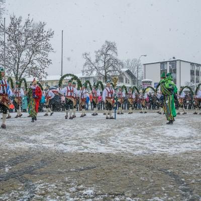 06-01-2019 Rathausplatz & Schuhberwein-30