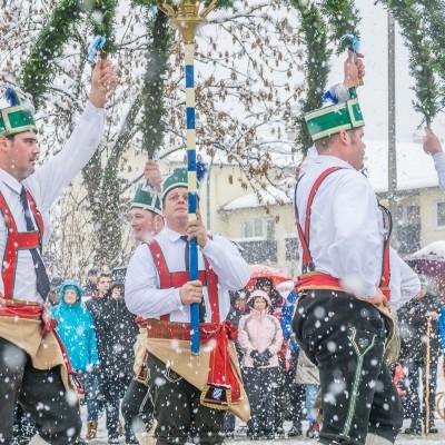06-01-2019 Rathausplatz & Schuhberwein-32