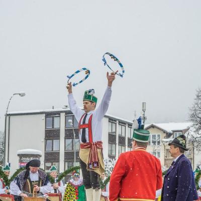 06-01-2019 Rathausplatz & Schuhberwein-52