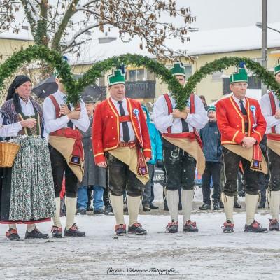06-01-2019 Rathausplatz & Schuhberwein-55