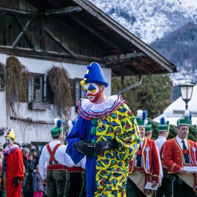10-02-2019 Grainau, Oberau & Farchant-11
