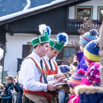 10-02-2019 Grainau, Oberau & Farchant-12