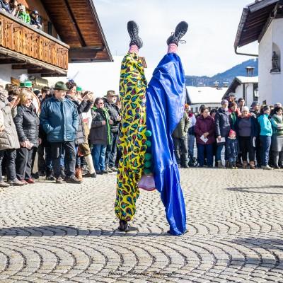 10-02-2019 Grainau, Oberau & Farchant-16
