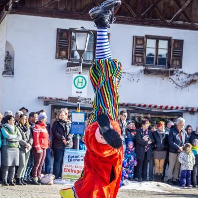 10-02-2019 Grainau, Oberau & Farchant-20