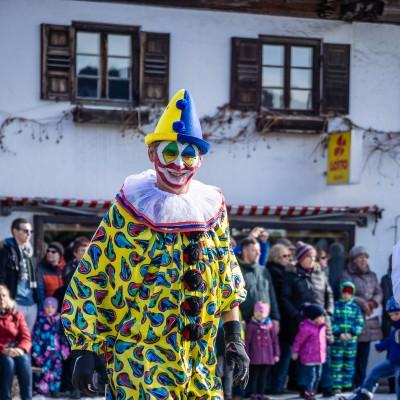 10-02-2019 Grainau, Oberau & Farchant-21