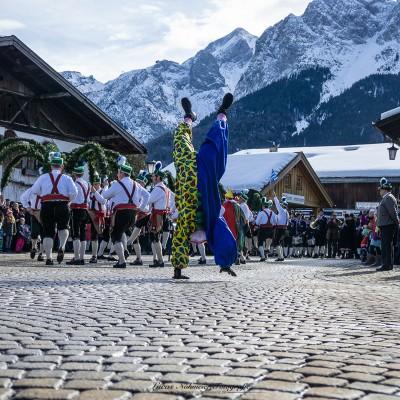 10-02-2019 Grainau, Oberau & Farchant-22