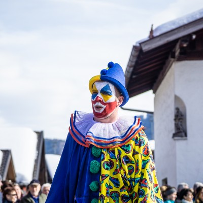 10-02-2019 Grainau, Oberau & Farchant-23