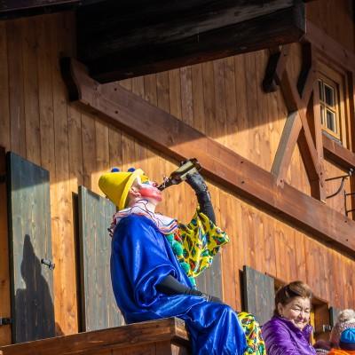 10-02-2019 Grainau, Oberau & Farchant-26