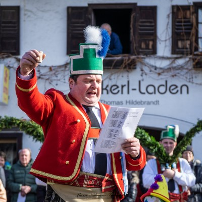 10-02-2019 Grainau, Oberau & Farchant-28