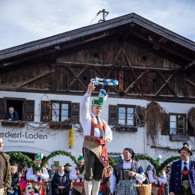 10-02-2019 Grainau, Oberau & Farchant-29