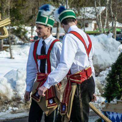 10-02-2019 Grainau, Oberau & Farchant-3