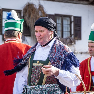 10-02-2019 Grainau, Oberau & Farchant-31