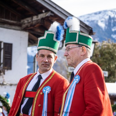 10-02-2019 Grainau, Oberau & Farchant-32