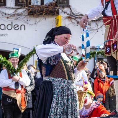 10-02-2019 Grainau, Oberau & Farchant-33