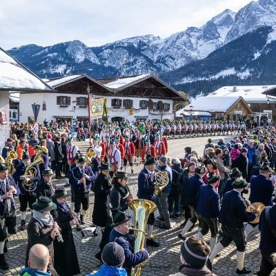 10-02-2019 Grainau, Oberau & Farchant-36