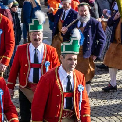 10-02-2019 Grainau, Oberau & Farchant-37