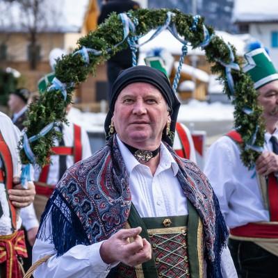 10-02-2019 Grainau, Oberau & Farchant-38