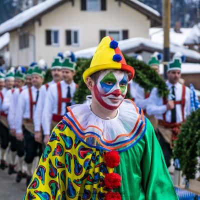 10-02-2019 Grainau, Oberau & Farchant-39