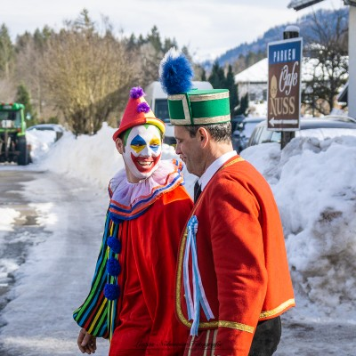 10-02-2019 Grainau, Oberau & Farchant-4