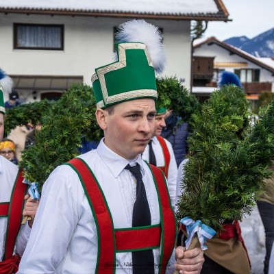 10-02-2019 Grainau, Oberau & Farchant-41
