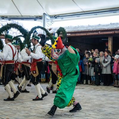 10-02-2019 Grainau, Oberau & Farchant-42