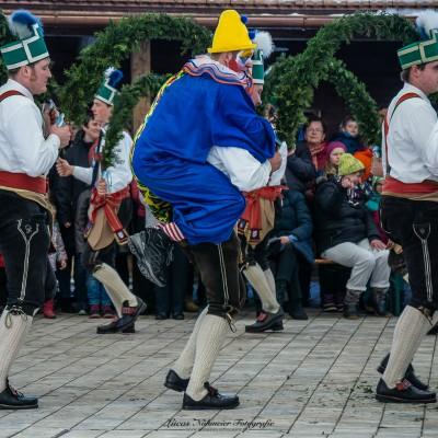 10-02-2019 Grainau, Oberau & Farchant-46