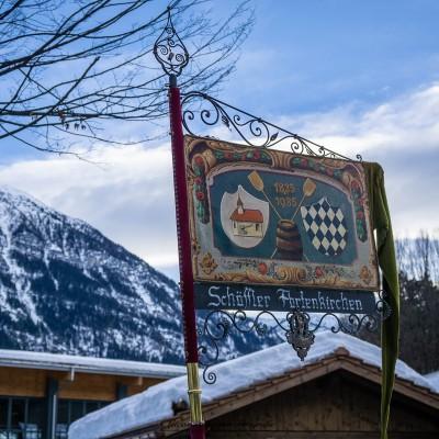 10-02-2019 Grainau, Oberau & Farchant-53