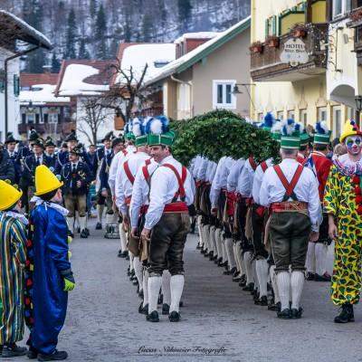 10-02-2019 Grainau, Oberau & Farchant-54