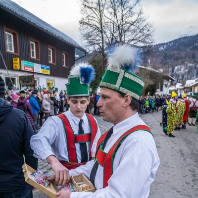 10-02-2019 Grainau, Oberau & Farchant-55