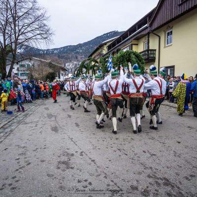 10-02-2019 Grainau, Oberau & Farchant-56