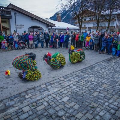 10-02-2019 Grainau, Oberau & Farchant-57